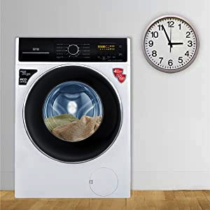 IFB Washing Machine Time Delay Feature